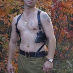 Девушки! Очень хороший секс с симпатичным парнем в Воронеже