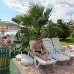 Симпатичная, интересная пара ищет девушку в Воронеже