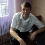 Парень из Москвы. Ищу опытную девушку для секс разврата