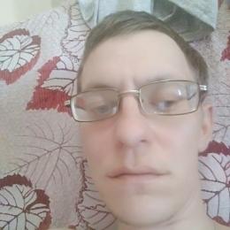 Парень, ищу девушку в Воронеже для реальных встреч и общения
