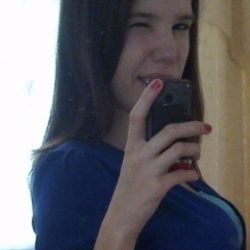 Молодая семейная пара из Екатеринбурга ищет девушку для горячих шалостей втроем