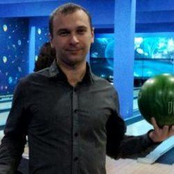 Опытный парень, ищу девушку для секса без обязательств, Воронеж и область