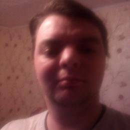 Симпатичный молодой парень хочет секса с девушкой  в Воронеже
