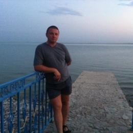 Парень, ищу девушку для секса, Воронеж