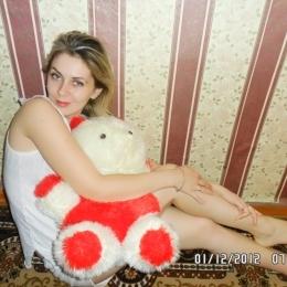 Красивая пара ищет красивую девушку в Воронеже для любви