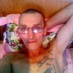 Парень, жду в гости девушку, прямо сегодня в любое время в Воронеже