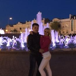 Пара МЖ ищет девушку в Воронеже для прелюдий с девушкой за вознаграждение