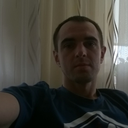 Парень из Москвы. Встречусь с симпатичной девушкой в отеле для секса