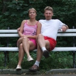 Пара хочет найти девушку в Воронеже для секса