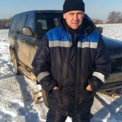 Симпатичный и энергичный парень скрасит одиночество приятной девушке небывалым трахом в Воронеже