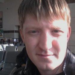 Парень, ищу девушку в Воронеже