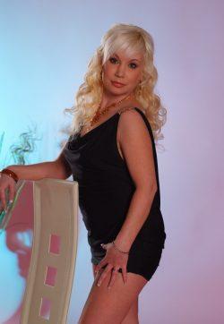Милая хрупкая блондинка, высокая! Хочу секса с мужчиной в Воронеже!