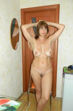 Я спортивная, очень симпатичная и ухоженная девушка. Ищу мужчину в Воронеже