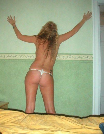 Девушка ищу парня любовника постоянного для встреч раз в неделю в Воронеже
