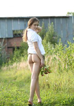Хочу секса всегда и голова не болит никогда! Девушка ищет мужчину в Воронеже