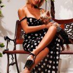 Жгучая, сладкая, страстная девочка, ищет парня в Воронеже, хочу страстного секса!