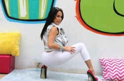 Девушка ищет парня в Воронеже