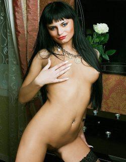 Девушка, познакомлюсь с женственной девушкой в Воронеже
