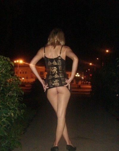 Я симпатичная девушка. В поисках хорошего мужчины. Для интим встреч в Воронеже.