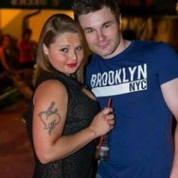Молодая, сексуальная пара ищет девушку для приятного времяпрепровождения в Воронеже