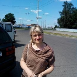 Пара из Москвы ищет девушку для разнообразного секса